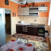 3 izbový byt, Markušovce, 1 m², Čiastočná rekonštrukcia