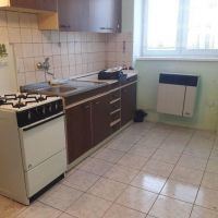 2 izbový byt, Poltár, 56 m², Čiastočná rekonštrukcia