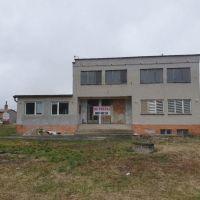 Rodinný dom, Fiľakovské Kováče, 1 m², Čiastočná rekonštrukcia