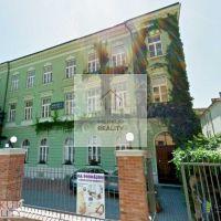 Kancelárie, Bratislava-Staré Mesto, 100 m², Kompletná rekonštrukcia
