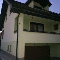 Rodinný dom, Ivanka pri Dunaji, 500 m², Novostavba