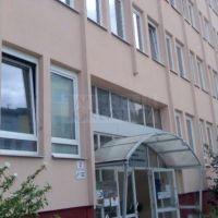 Kancelárie, Bratislava-Nové Mesto, 315 m², Čiastočná rekonštrukcia