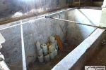 polyfunkčný objekt - Stupava - Fotografia 26