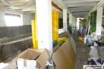 polyfunkčný objekt - Stupava - Fotografia 27