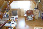 polyfunkčný objekt - Stupava - Fotografia 9