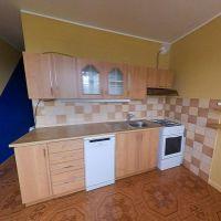 3 izbový byt, Prešov, 66 m², Čiastočná rekonštrukcia