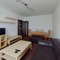 4 izbový byt, Prešov, 84 m², Kompletná rekonštrukcia