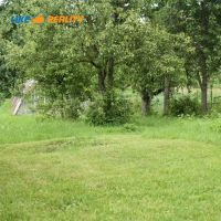 Záhrada, Turčianske Teplice, 884 m²