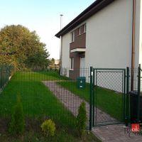 Rodinný dom, Malinovo, 110 m², Novostavba
