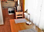 PRENÁJOM: pekný 2-izb. zariadený byt v novostavbe, 42 m2, Štefana Králika, DNV