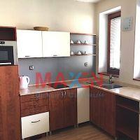 5 a viac izbový byt, Košice-Juh, 163 m², Kompletná rekonštrukcia