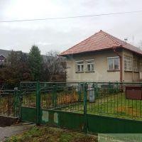 Chalupa, Bzovík, 65 m², Čiastočná rekonštrukcia