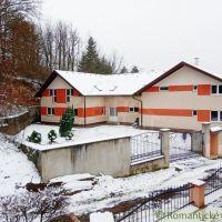 Iné, Dudince, 900 m², Pôvodný stav