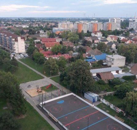 StarBrokers – PREDAJ :1 iz. byt ,Baltská, Bratislava - Vrakuňa