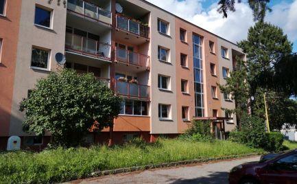 Na predaj veľký 4 izbový byt Prešov, Sídlisko III