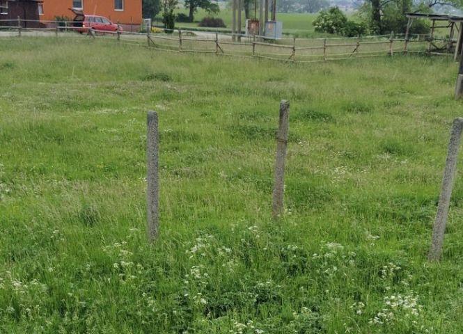komerčná zóna - Bodorová - Fotografia 1