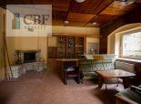 CBF ponúka penzión na predaj v obci Stratená