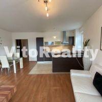 4 izbový byt, Nitra, 110 m², Kompletná rekonštrukcia