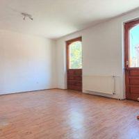 1 izbový byt, Hlohovec, 39 m², Čiastočná rekonštrukcia