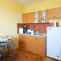 Garsónka, Nitra, 19 m², Kompletná rekonštrukcia