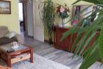 3 izbový byt - Partizánske - Fotografia 2