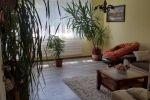 3 izbový byt - Partizánske - Fotografia 3