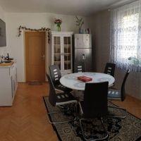 4 izbový byt, Spišská Nová Ves, 71 m², Pôvodný stav
