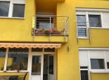 Rodinný dom, Révova ul., 3 bytové jednotky!