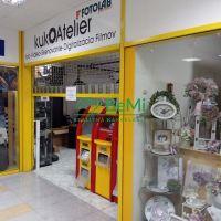 Obchodné, Zlaté Moravce, 65 m², Kompletná rekonštrukcia