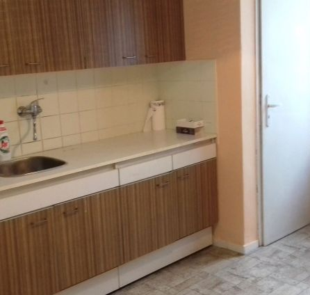 StarBrokers – PREDAJ: 2-izb. byt 55,4 m2 s balkónom na ul.Trnavská cesta,Bratislava - Ružinov