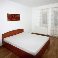 4 izbový byt, Pezinok, 98 m², Čiastočná rekonštrukcia