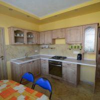 4 izbový byt, Levice, 80 m², Kompletná rekonštrukcia