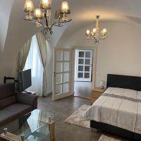 1 izbový byt, Trnava, 48 m², Pôvodný stav