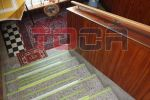 polyfunkčný objekt - Bytča - Fotografia 14