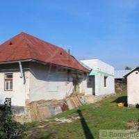 Rodinný dom, Zbojné, 120 m², Vo výstavbe