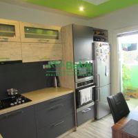 3 izbový byt, Zlaté Moravce, 78 m², Kompletná rekonštrukcia