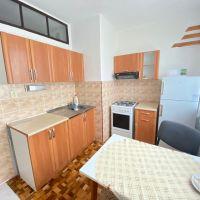 3 izbový byt, Poprad, 68 m², Čiastočná rekonštrukcia