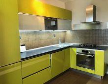 Na prenájom Luxusný 4izb. byt v tichej časti Petržalky, Starhradská ul., s krásnym výhľadom v lokalite plnej zelene, NEZARIADENÝ!!! S možnosťou dozariadenia!!! TREBA VIDIEŤ