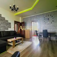 2 izbový byt, Trebišov, 62 m², Kompletná rekonštrukcia