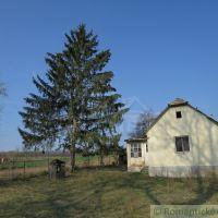 Chata, Hrnčiarska Ves, 80 m², Pôvodný stav