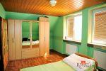5 a viac izbový byt - Ohrady - Fotografia 3