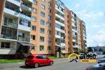 3 izbový byt - Poprad - Fotografia 3