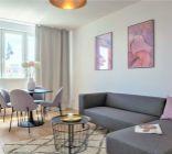 Nový 2i byt pri OC Retro, Ružinov