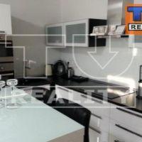 2 izbový byt, Púchov, 45 m², Kompletná rekonštrukcia