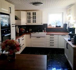 StarBrokers - PREDAJ: EXKLUZÍVNE chata/rodinný dom - celoročné bývanie - Hamuliakovo iba 20 km od Bratislavy