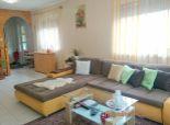 Predaj 6i rodinný dom, Hegyeshalom, 810 m2 pozemok