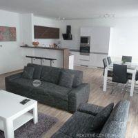 3 izbový byt, Žilina, 108 m², Pôvodný stav
