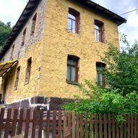 Rodinný dom, Janova Lehota, 114 m², Čiastočná rekonštrukcia