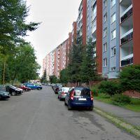 3 izbový byt, Humenné, 62 m², Pôvodný stav