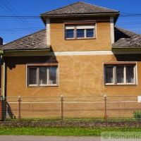 Rodinný dom, Štiavnička, 100 m², Pôvodný stav